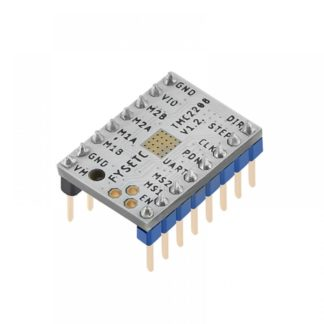 TMC2208 v1.2