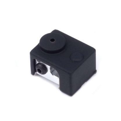 силиконовый чулок E3D V6